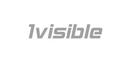 1visible