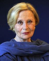 Michèle Morgan - © Cinétévé