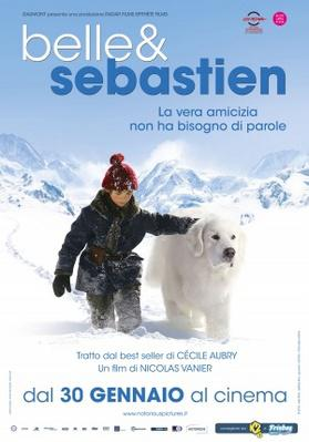 French films at the international box office: January 2014