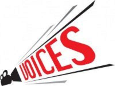 Festival de Vologda (Voices) - 2012