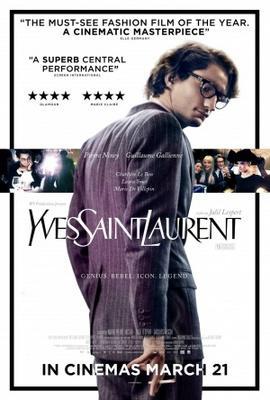 Box-office francés en el mundo - Marzo 2014