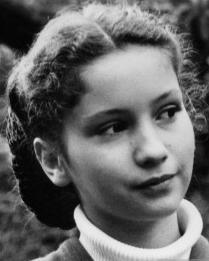 Leila Frechet