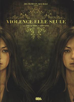 Violence elle seule