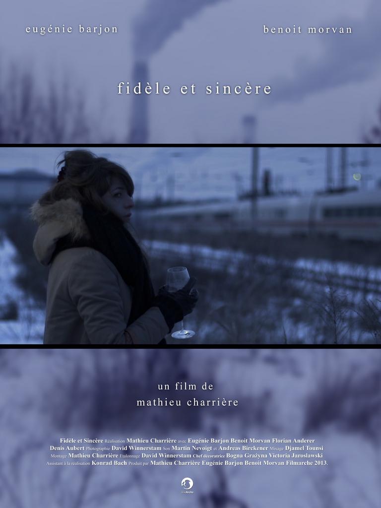 filmArche