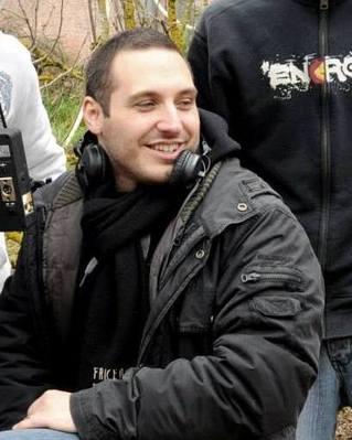Emmanuel Fricero