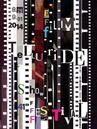 Telluride - Festival de Cine - 2014