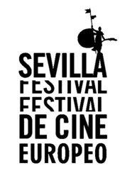 Festival Européen du Film de Séville - © Seville European Film Festival