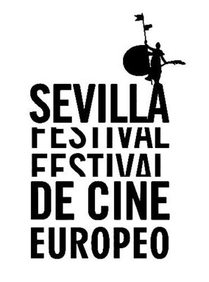 Festival Européen du Film de Séville - 2017 - © Seville European Film Festival