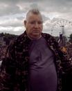 Claude Lévêque