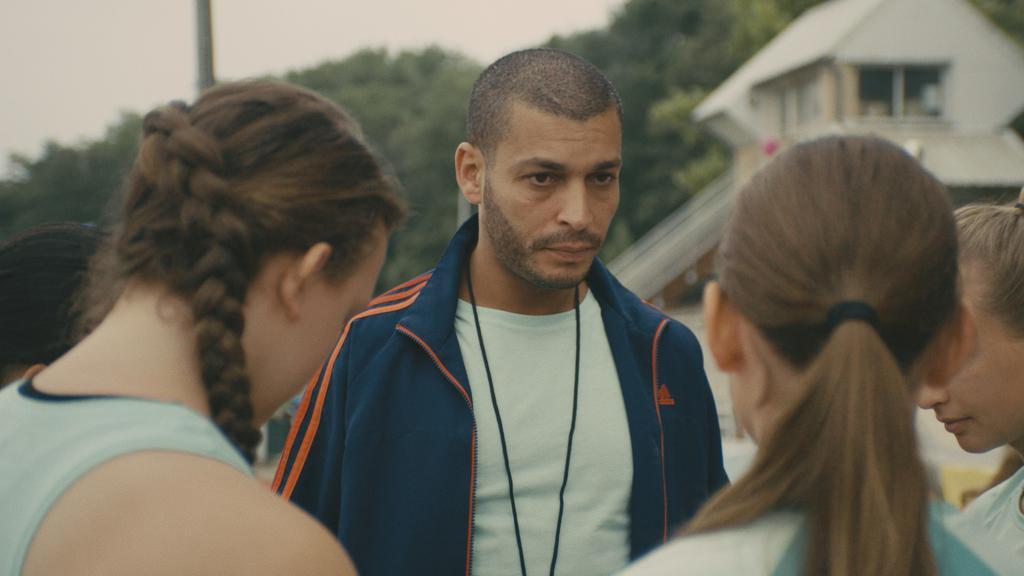Braunschweig International Film Festival - 2015