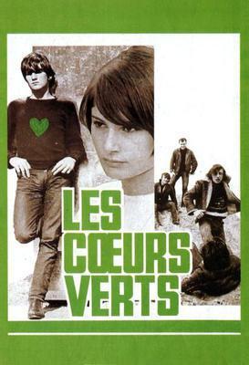 Les Coeurs verts