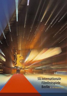 Festival Internacional de Cine de Berlín - 2000