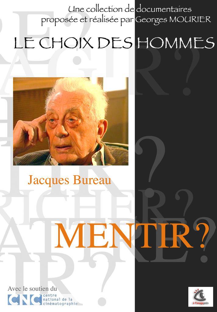 Jacques Bureau