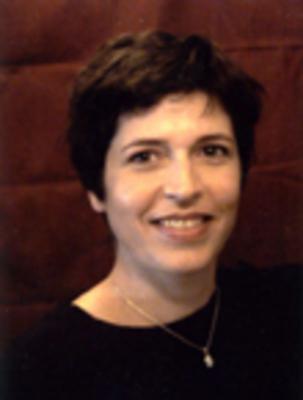 Nathalie de Médrano