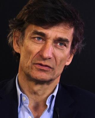 Éric Altmayer