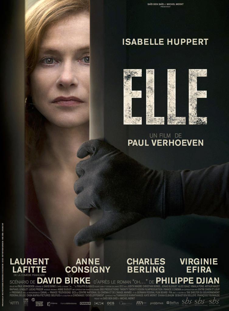Itafilm