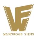 Wondrous Films