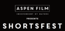 Aspen Shortsfest - 2018