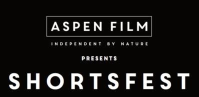 Aspen Shortsfest - 2019