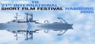 Festival Internacional de Cortometrajes de Hamburgo - 2005