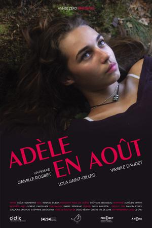 Lola Saint-Gilles