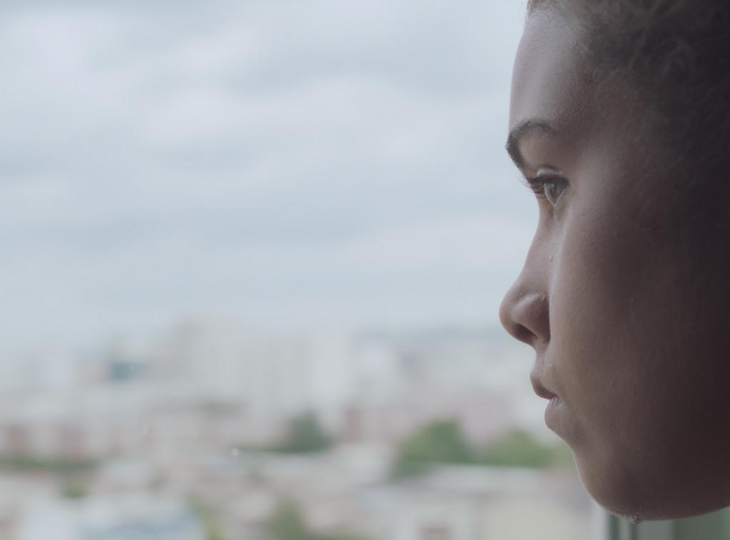Mariame Soumahoro