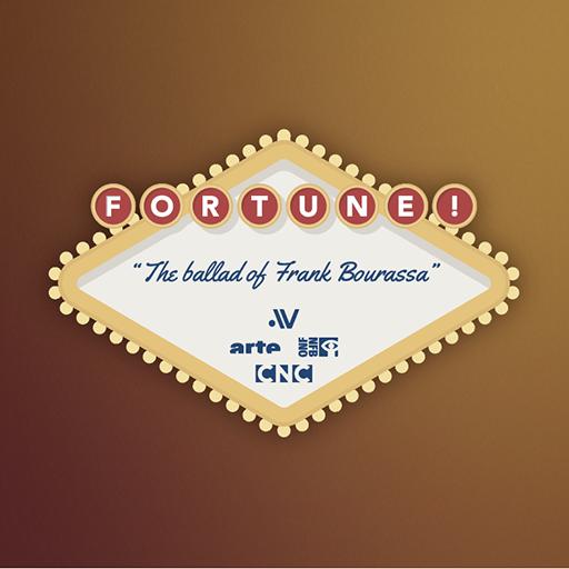 Fortune !