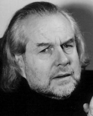 Lucien Jérôme