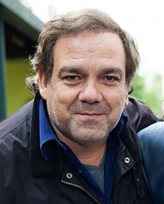 Didier Bourdon - © Eric Robert