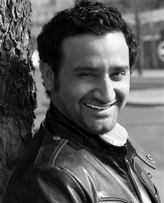 cyril hanouna unifrance films. Black Bedroom Furniture Sets. Home Design Ideas