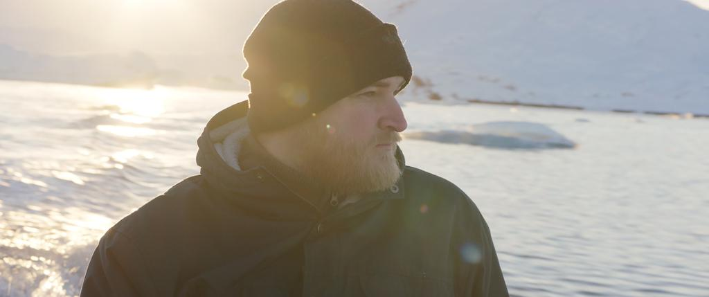 Anders Hvidegaard