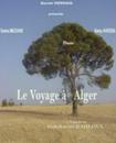 Le Voyage à Alger