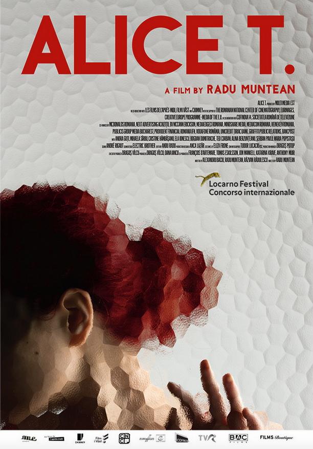 Locarno International Film Festival - 2018