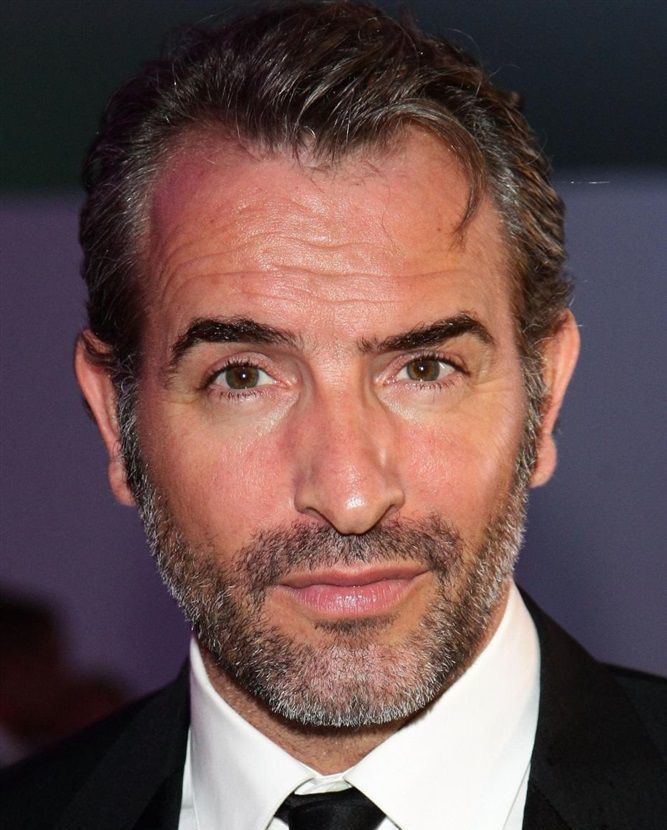 Jean dujardin unifrance films for Dujardin services