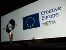UniFrance to take part in CineEurope 2019