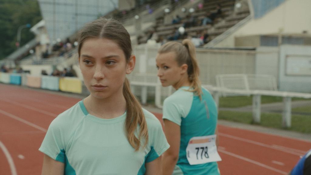 Alissa Virton