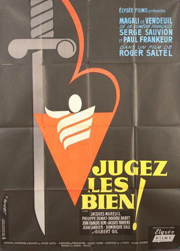 Roger Saltel