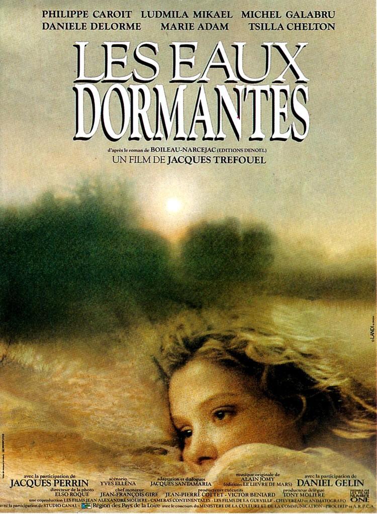 Films Molière