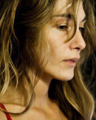 Émilia  Dérou-Bernal