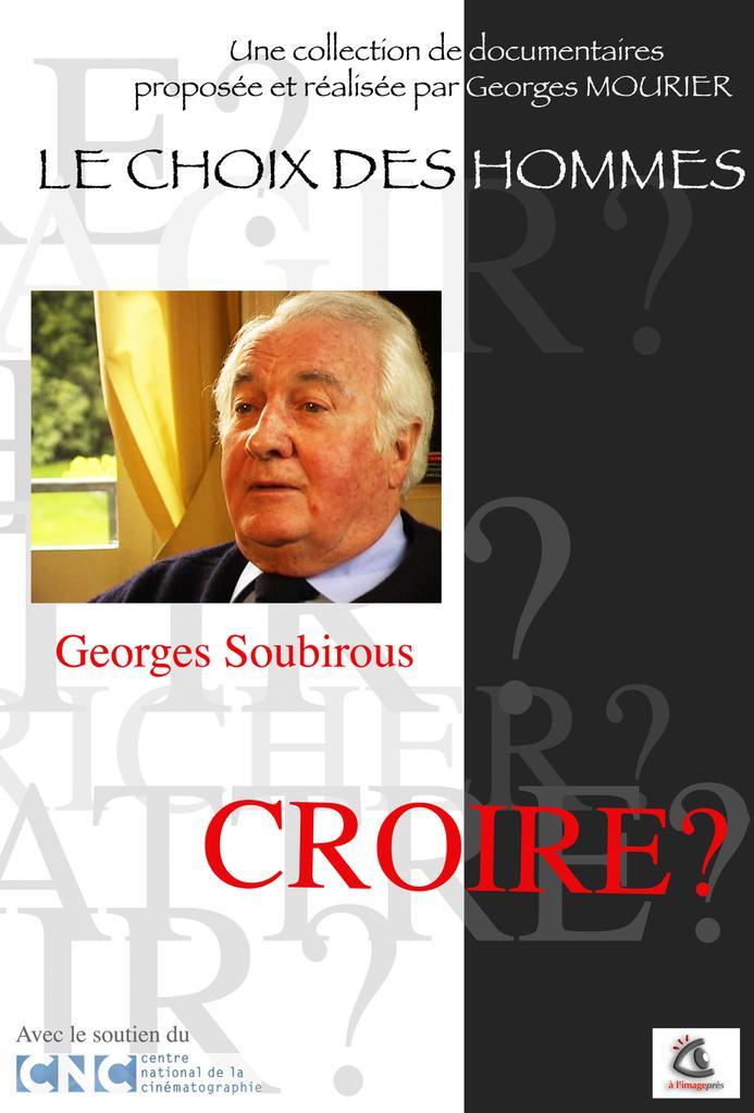 Georges Soubirous