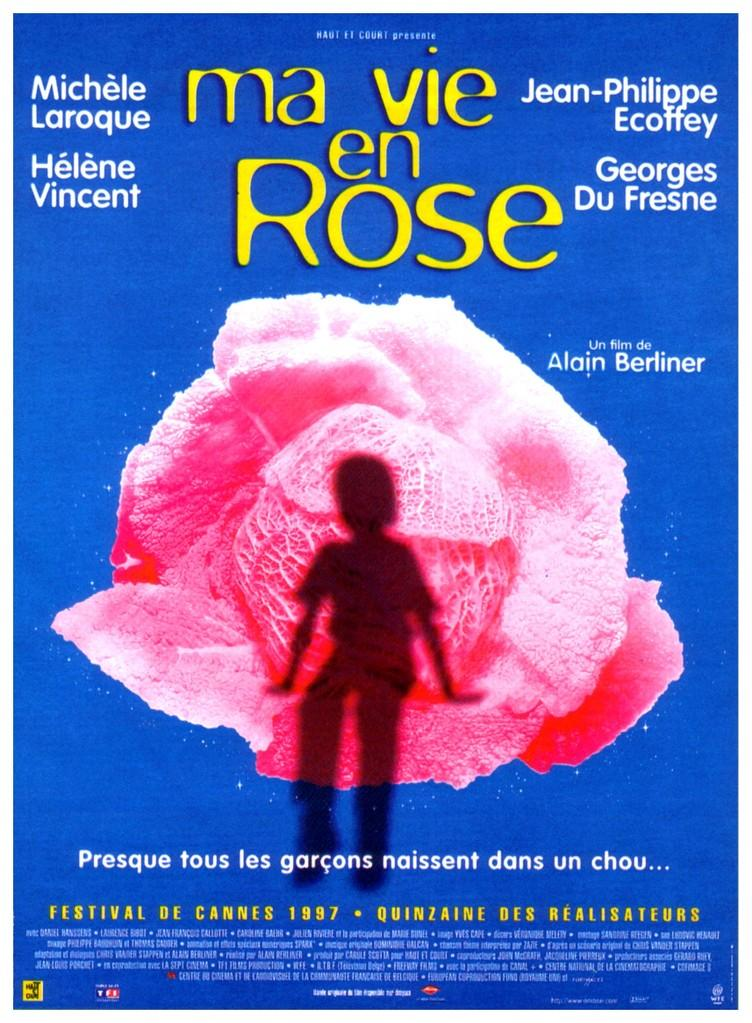 European Film Awards - 1997