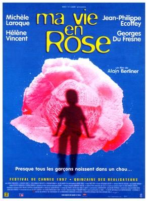 Ma vie en rose (My Life in Pink)