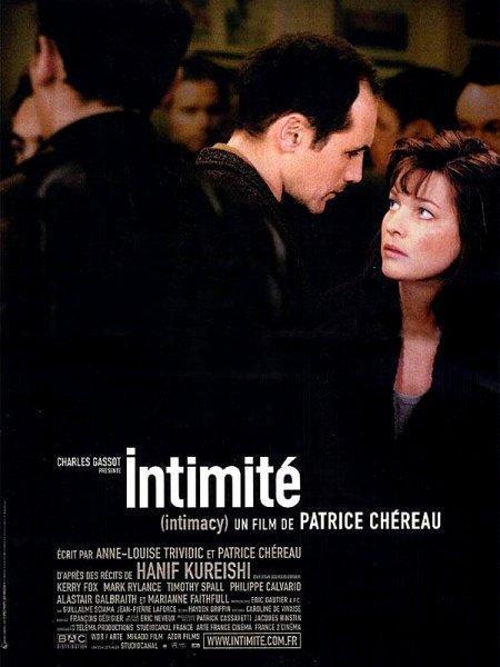 Berlin International Film Festival - 2001