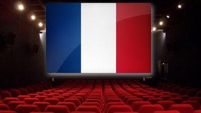 French cinema at TIFF: Day 2