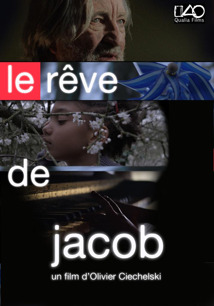 Le Rêve de Jacob