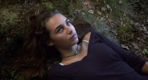 Camille Rosset