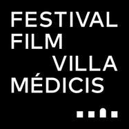 Villa Medici Film Festival