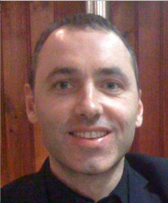 Christophe Delsaux