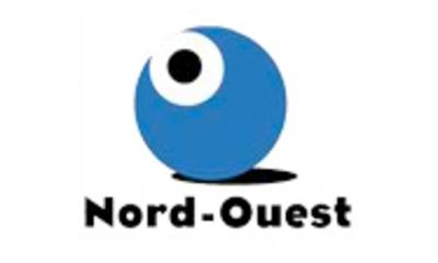 Nord-Ouest Films