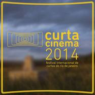Festival Internacional de Cortometrajes de Rio de Janeiro (Curtacinema) - 2014